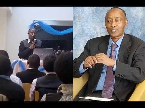 Download igice cya 3 ku 8 Rwanda nyuma ya Kagame  na FPR/DMI : Ubutabera