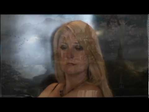 Irina Sakne - Don Juan Triumphant - Phantom of the Opera aria - Misha Segal