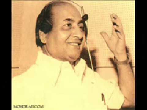 Chheda Jo Dil Ka Fasana