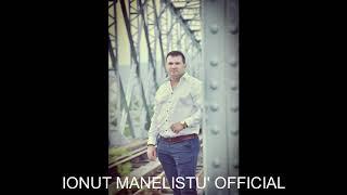 IONUT MANELISTU&#39 - BAIATUL MEU! TEL 0756625174
