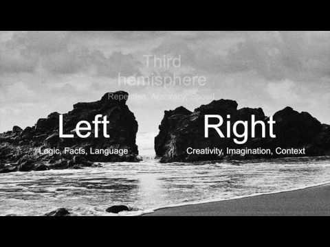 Artificial Intelligence Broke the Hamster Wheel | Felix Häusler | TEDxModulUniversity
