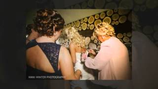 Milford Hills Hunt Club Wedding Milwaukee wedding photograph