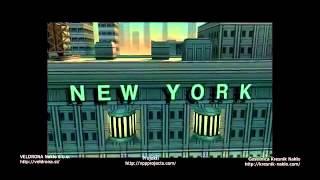 Spider-Man PC Game 2001 - Part 1