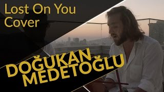 vuclip Lost On You - LP (Cover) | Doğukan Medetoğlu