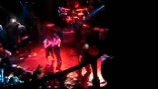 Brujeria - Matando Gueros (Live Key Club 2005 LA)