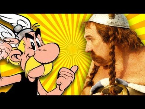 asterix-obelix---39-fakten-in-223-sekunden-|-movie-bäm!