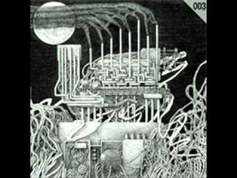 John Bon Godass - The Last Dance (Singel 465-467 Mix) A1