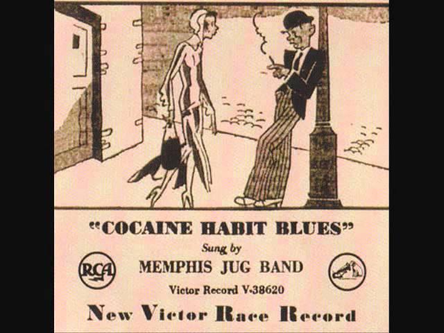 cocaine and abel lyrics