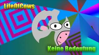 LifeOfCows - Keine Bedeutung (Original Mix)