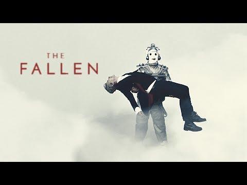 Twelfth Doctor | The Fallen