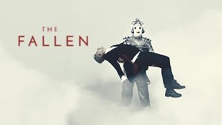 Twelfth Doctor | The Fallen