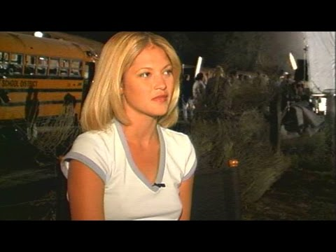 'Jeepers Creepers 2' Interview