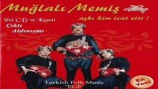 Muğlalı Memiş - Bursa