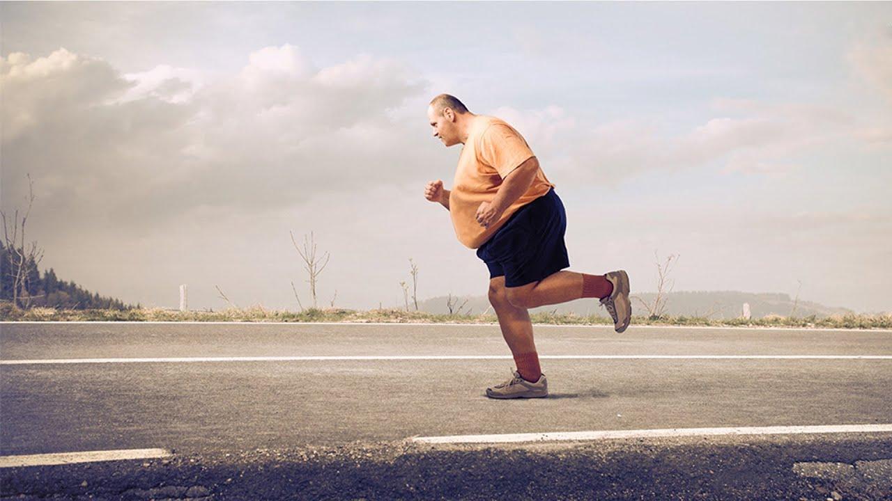 Липецкой области, снижение веса для повышения скорлсти бега марафон того,