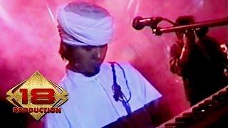 Dewa 19 - Cintakan Membawamu Kembali (Live Konser Surabaya 6 November 2005)