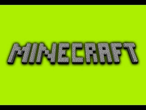 Welcome to Minecraft - Episode 009 - Mister Miyagi