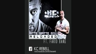 Play Bitte Spitte 5000 Realoaded (feat. Farid Bang)