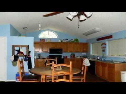 RES-Single Family - Eustace, TX