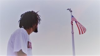 [4.07 MB] J. Cole - Change [Official Music Video]