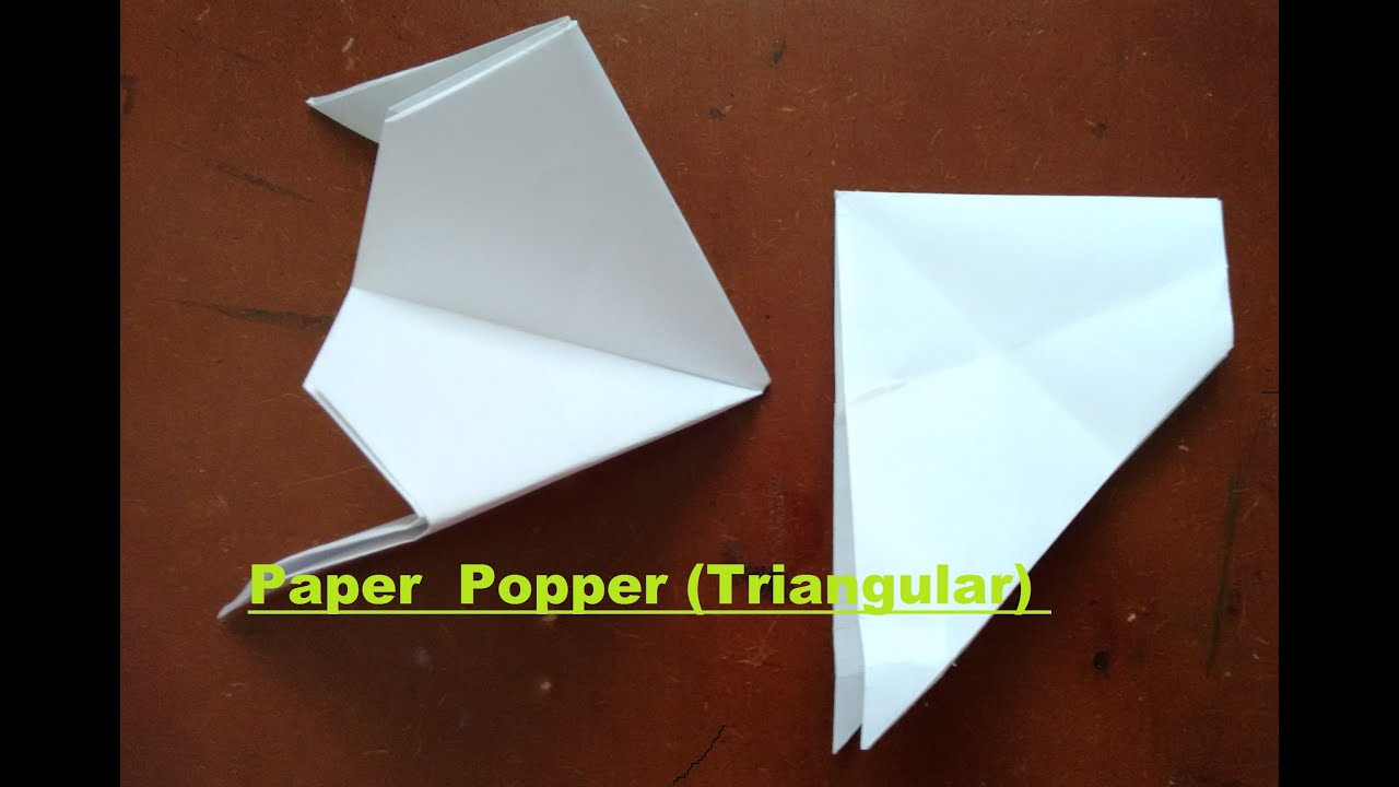 paper poppers Poppers is the street term for various alkyl nitrites taken for recreational purposes through direct inhalation, particularly amyl nitrite, butyl nitrite and isobutyl nitrite amyl nitrite has a centuries-long history of safe use in treating angina, as well as an antidote to cyanide poisoning.