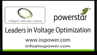 Power Factor | Power Quality Improvement