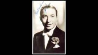 Joe Loss and his orchestra - Amapola