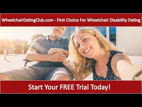 disabled dating free sites