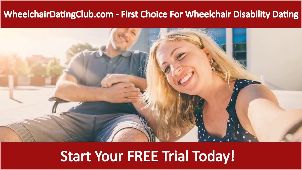 disabilities dating site free
