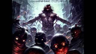 Disturbed - Run