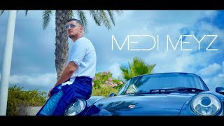 Medi Meyz : Faut faire du biff ft Bash & New School