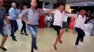 Бешеная песня   Голубка Band ODESSA