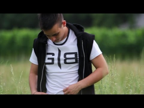 GIBI - GRAZIE A TE - HOME/STREET VIDEO
