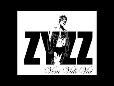 Zyzz song  innocence - nero