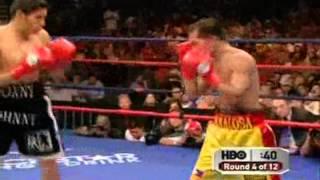 Popular Videos - Gerry Peñalosa