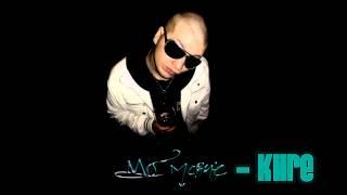 Mc Mane - Kiire