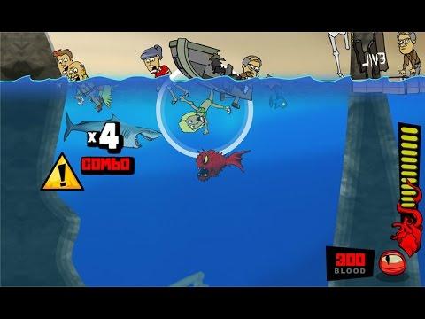 Free APP !! Feed Us Lost Island - Download it ;)