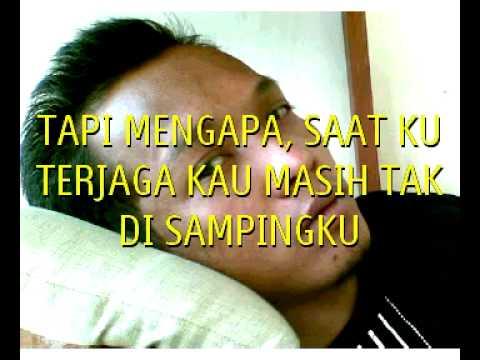 SETIAP DETIK (song by Hijau Daun) - 22082010.mp4