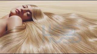 http://argo74.ru/ Сияющие волосы являются отражением здоровья человека.Натуральные экстракты.витамины.комплексы...
