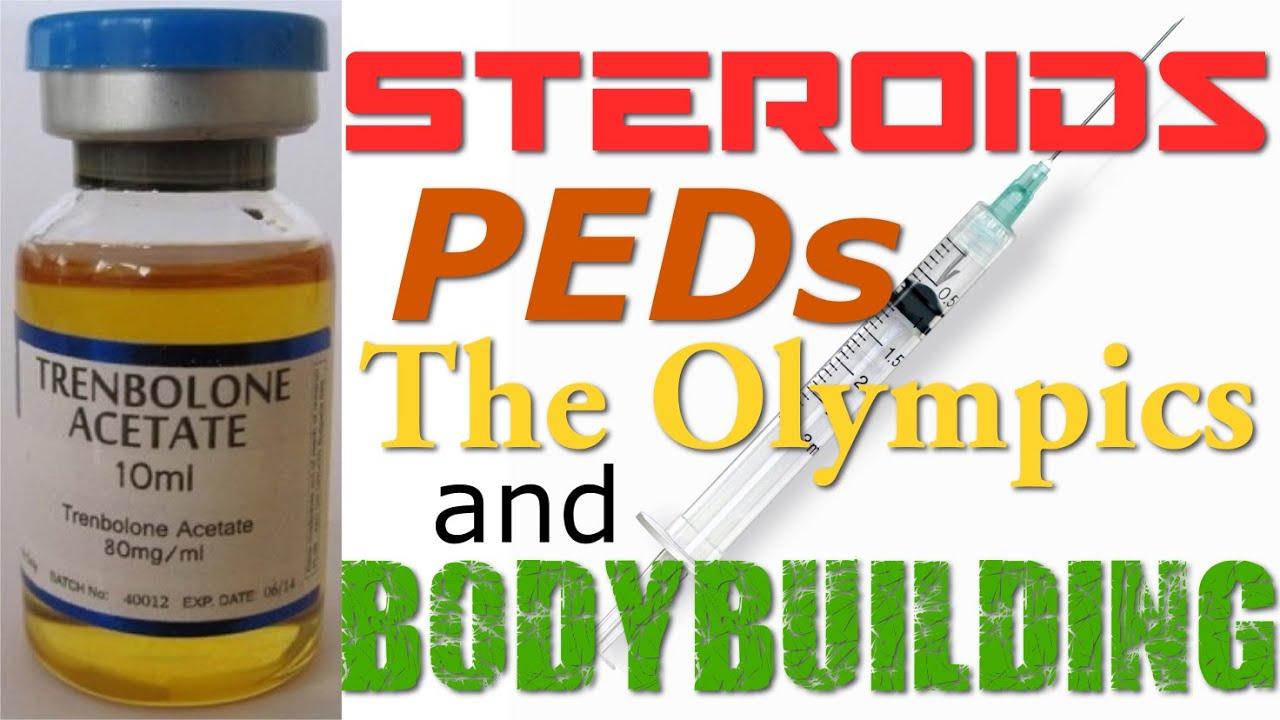 Fda approved steroids for bodybuilding steroids are for the weak