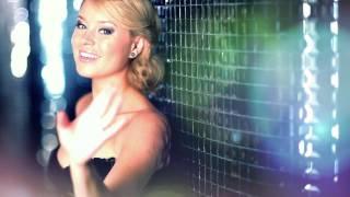 Anya Fool Me by www Download Muzica Org