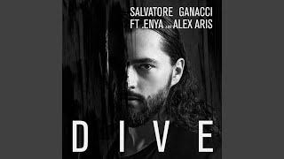 Скачать Dive Feat Enya And Alex Aris