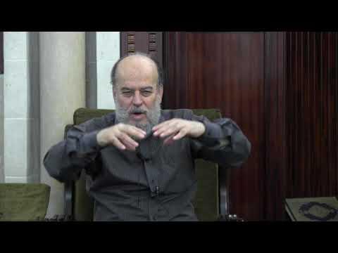 المسجد الحرام الذي جعلناه للناس سواء | الشيخ بسام جرار
