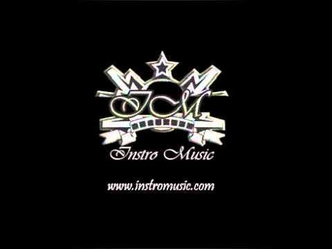 Blak Twang   Whats Going On instrumental