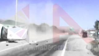 acıpayam alaattin kaza araç kamera görüntüsü www haberacipayam com