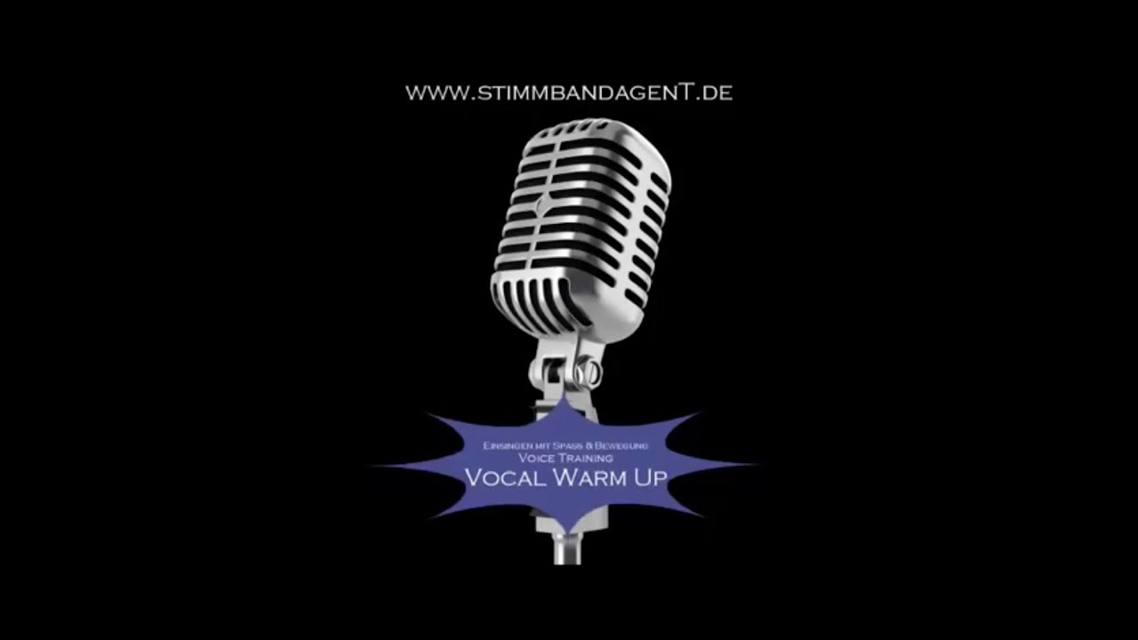 VocalWarmUp_DEMO