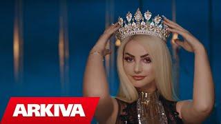 Anila Muja - Princess(Official Video 4K)