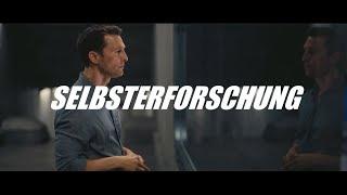 Selbsterforschung ! Motivation(Deutsch/German)