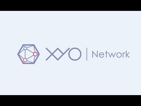 Обзор ICO: XYO Network (Будущее геолокации GPS + блокчейн) токен XYO