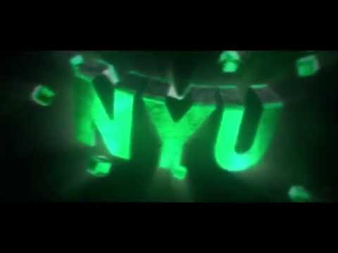 Intro | Nyu | Dual by KevkosArts & SplofferArts