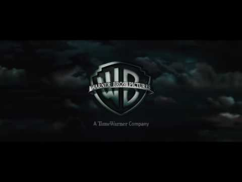 valak-the-noun-terror-conjuring-august-2017---trailer